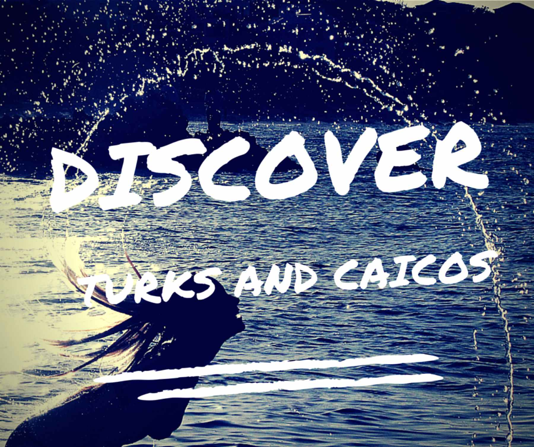 Discover TCI